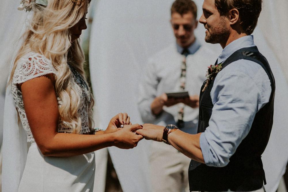 Greg-Petersen-San-Francisco-Wedding-Photographer-1-38-6.jpg