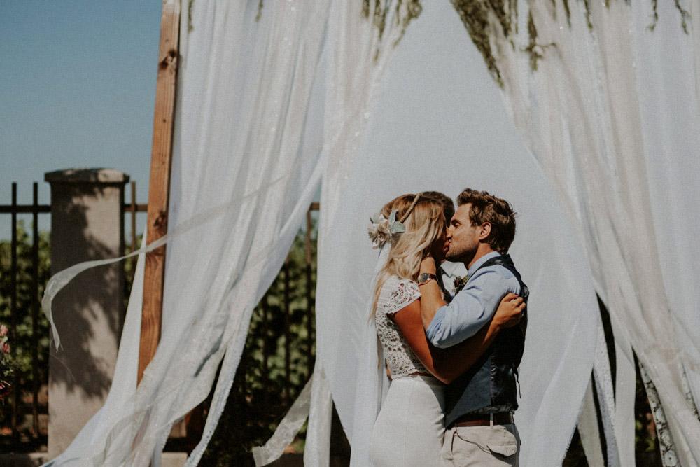 Greg-Petersen-San-Francisco-Wedding-Photographer-1-40-6.jpg