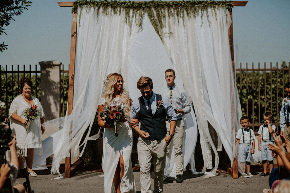 Greg-Petersen-San-Francisco-Wedding-Photographer-1-41-6.jpg