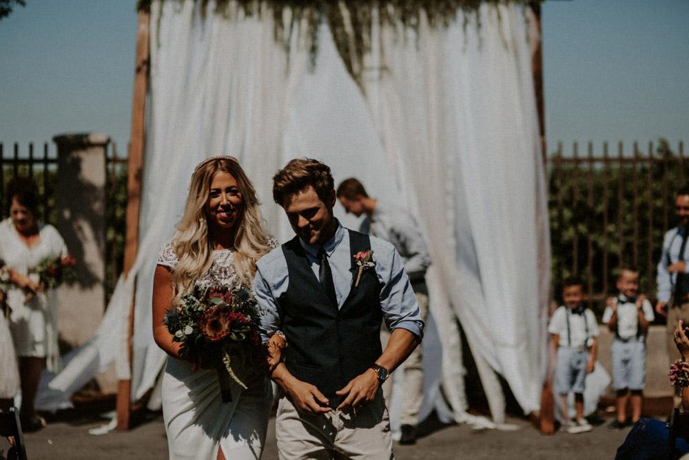 Greg-Petersen-San-Francisco-Wedding-Photographer-1-42-6.jpg