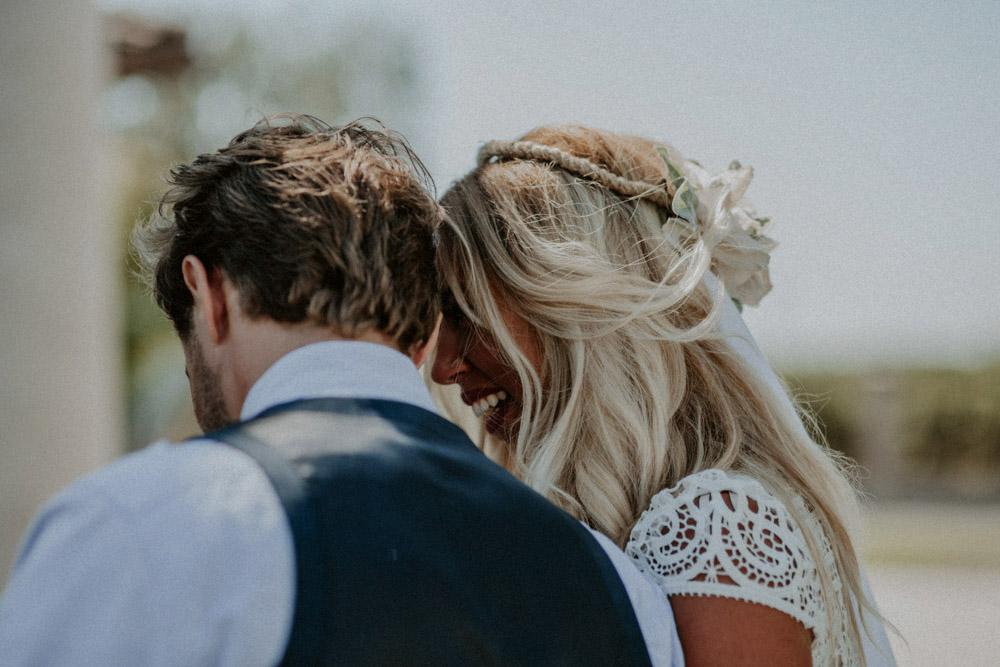 Greg-Petersen-San-Francisco-Wedding-Photographer-1-43-6.jpg