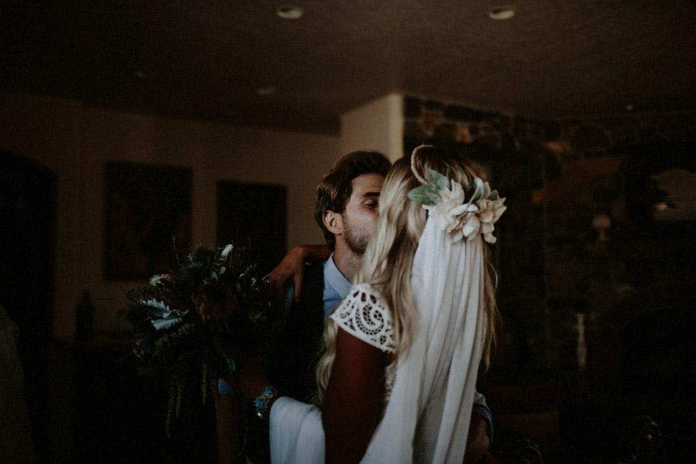 Greg-Petersen-San-Francisco-Wedding-Photographer-1-44-5.jpg