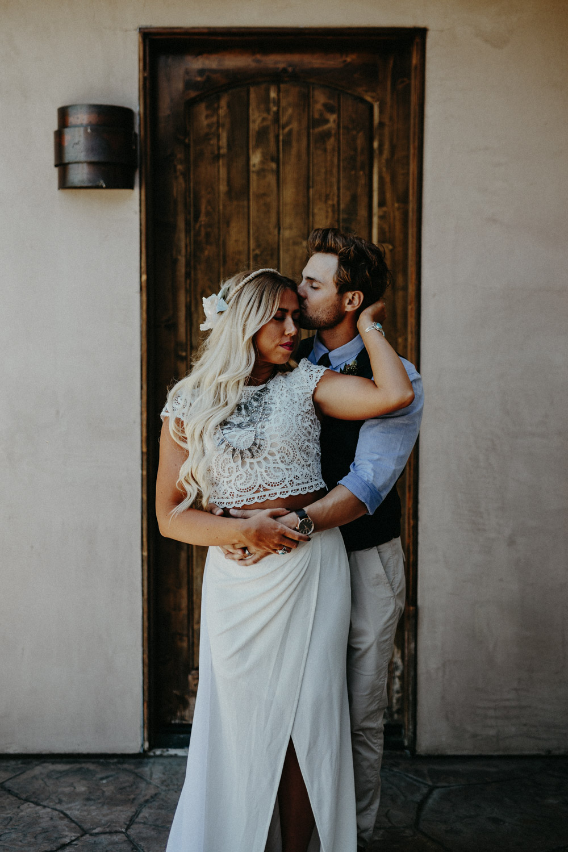 Greg-Petersen-San-Francisco-Wedding-Photographer-1-45-5.jpg