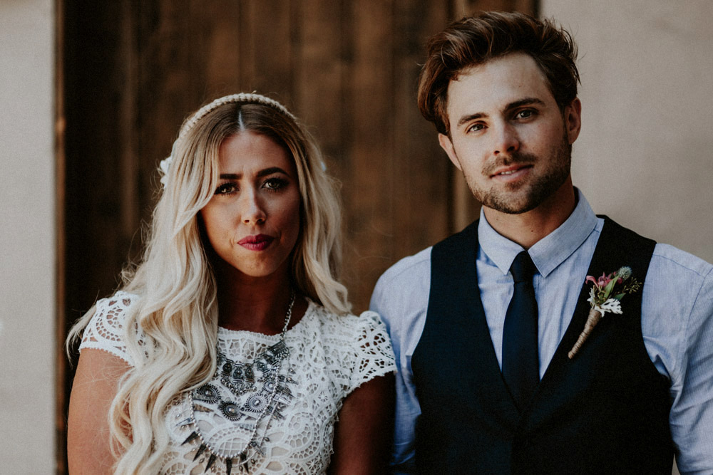 Greg-Petersen-San-Francisco-Wedding-Photographer-1-46-5.jpg