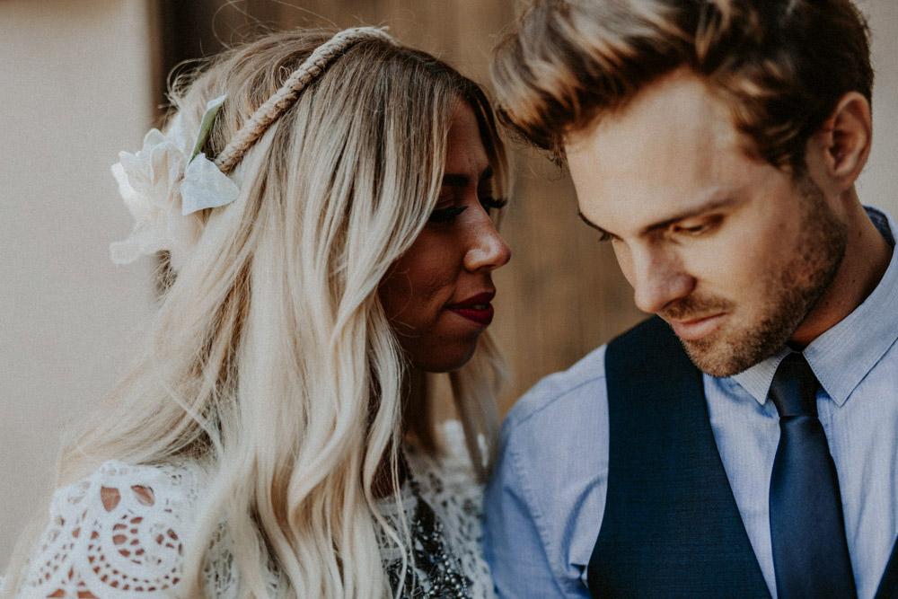 Greg-Petersen-San-Francisco-Wedding-Photographer-1-48-5.jpg