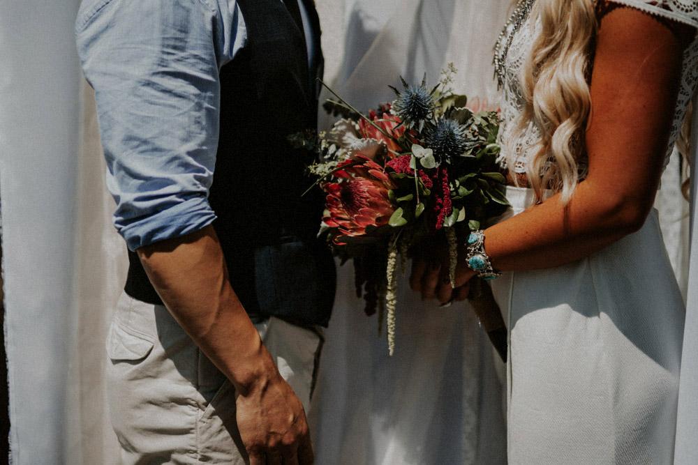 Greg-Petersen-San-Francisco-Wedding-Photographer-1-52-3.jpg