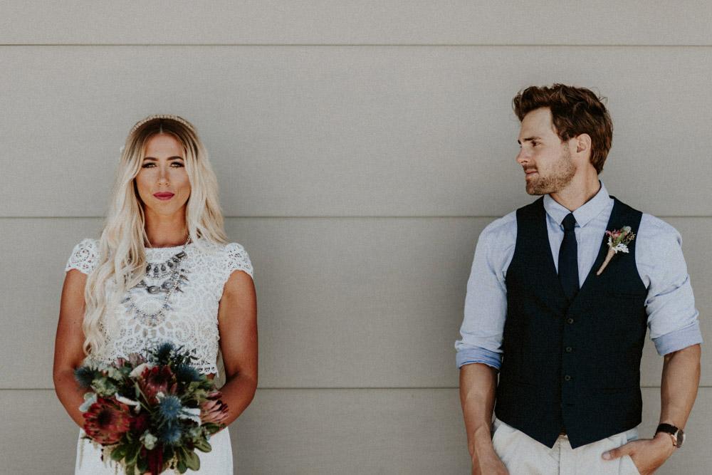 Greg-Petersen-San-Francisco-Wedding-Photographer-1-53-3.jpg