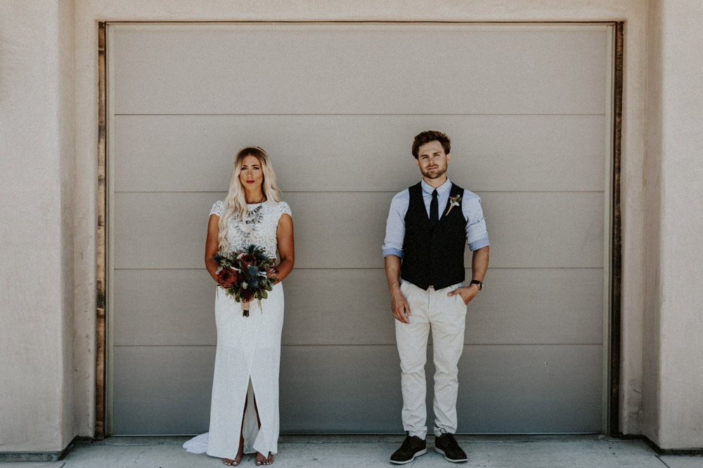 Greg-Petersen-San-Francisco-Wedding-Photographer-1-54-3.jpg