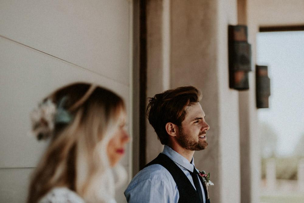 Greg-Petersen-San-Francisco-Wedding-Photographer-1-55-3.jpg