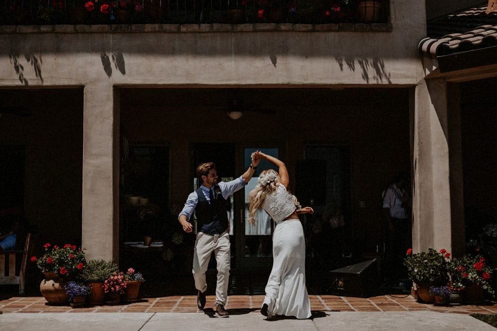 Greg-Petersen-San-Francisco-Wedding-Photographer-1-60-3.jpg