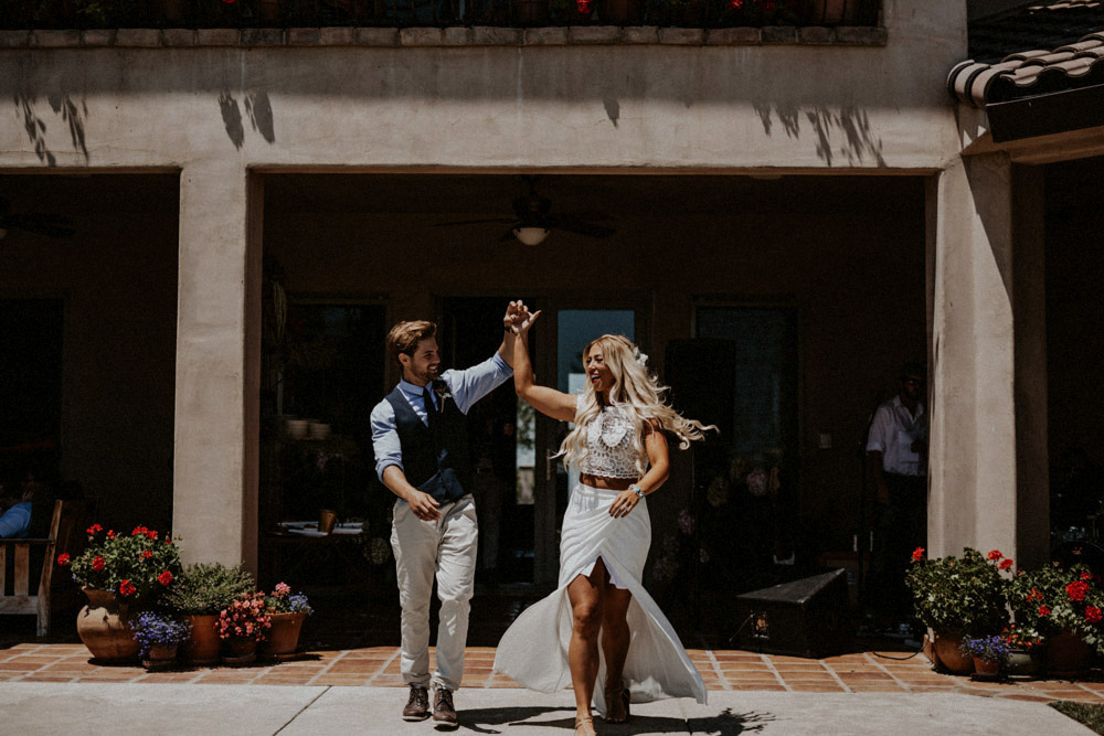 Greg-Petersen-San-Francisco-Wedding-Photographer-1-61-3.jpg