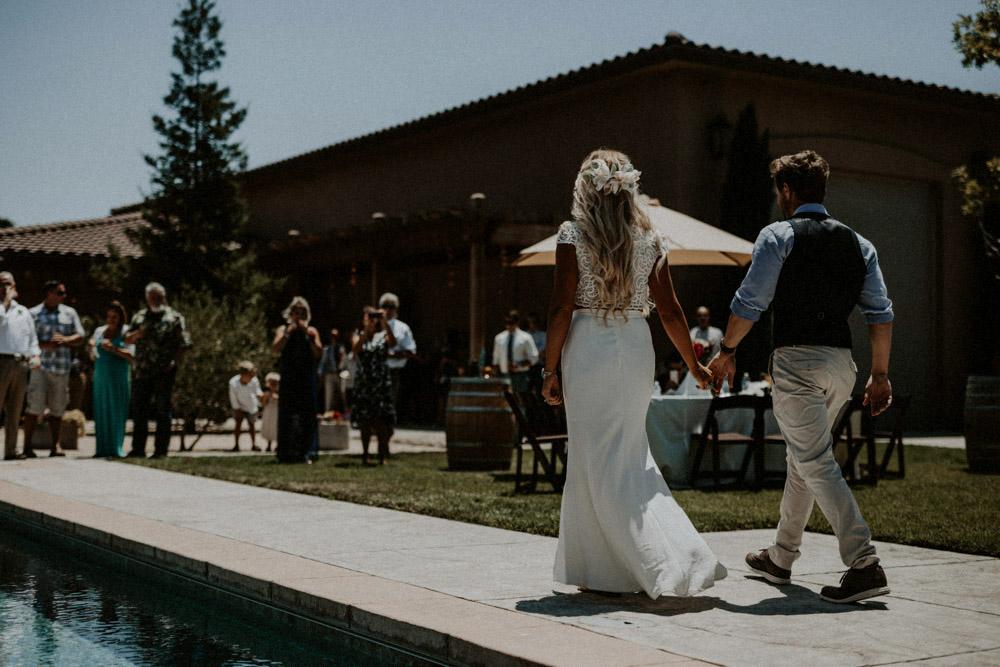 Greg-Petersen-San-Francisco-Wedding-Photographer-1-62-3.jpg