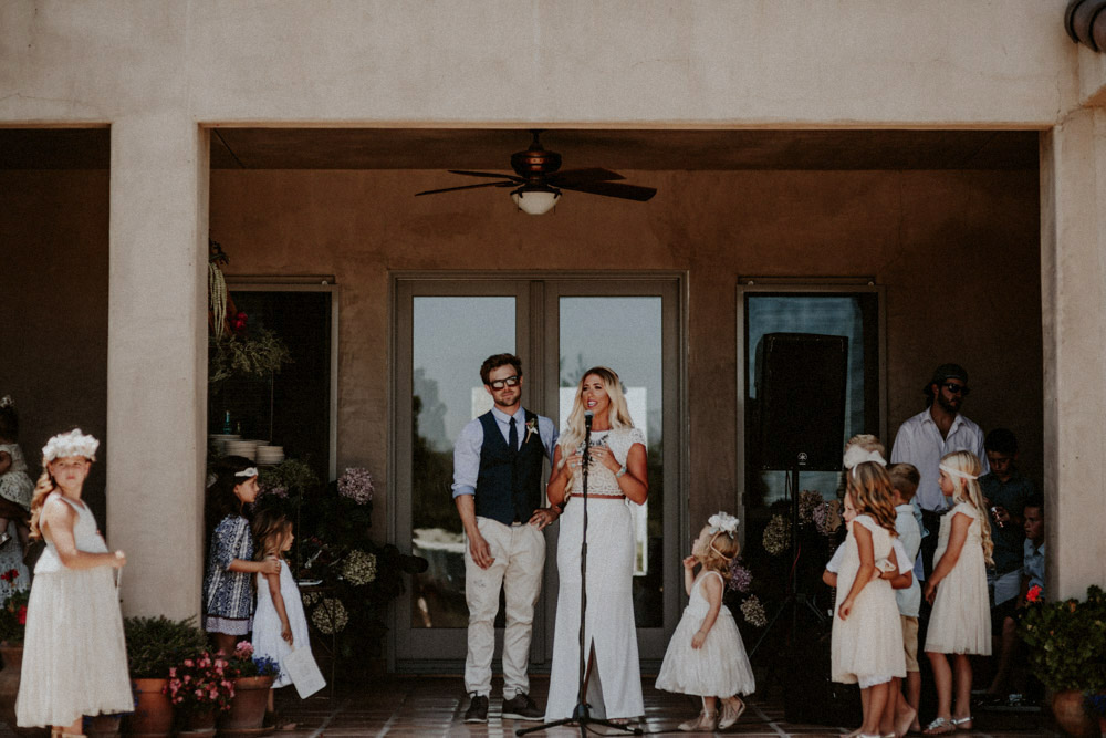 Greg-Petersen-San-Francisco-Wedding-Photographer-1-70-3.jpg