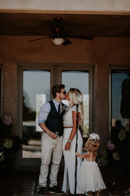 Greg-Petersen-San-Francisco-Wedding-Photographer-1-72-3.jpg