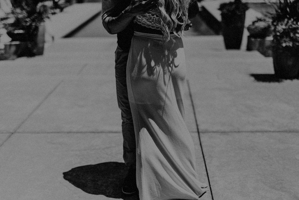 Greg-Petersen-San-Francisco-Wedding-Photographer-1-74-3.jpg