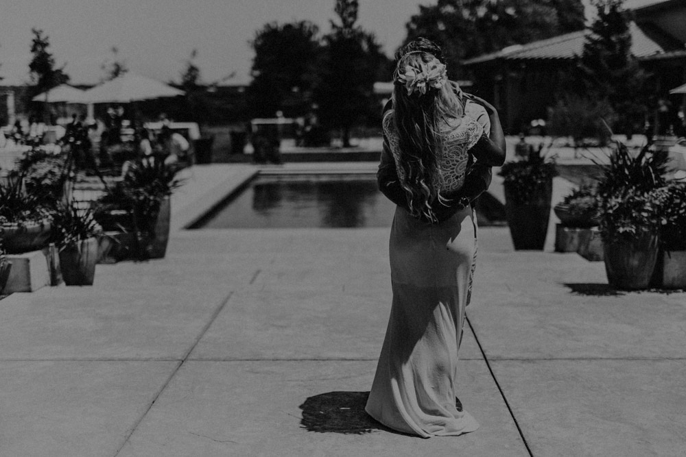 Greg-Petersen-San-Francisco-Wedding-Photographer-1-75-3.jpg