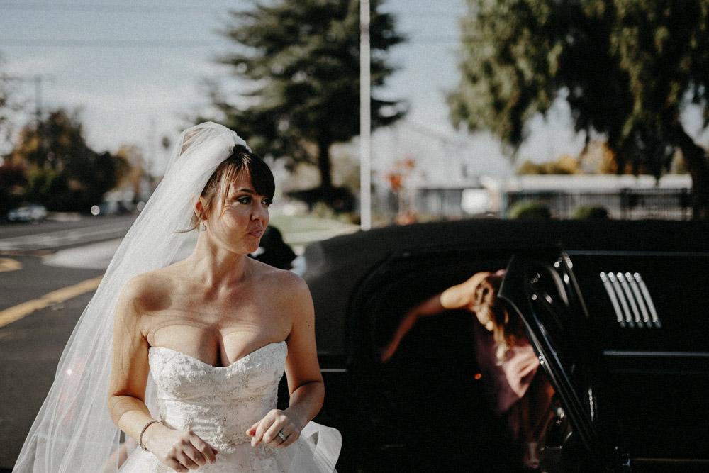 Greg-Petersen-San-Francisco-Wedding-Photographer-1-17-8.jpg