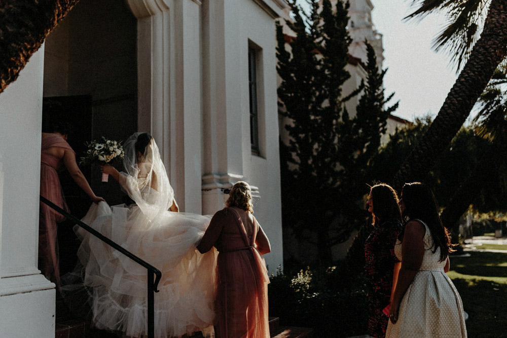 Greg-Petersen-San-Francisco-Wedding-Photographer-1-22-8.jpg