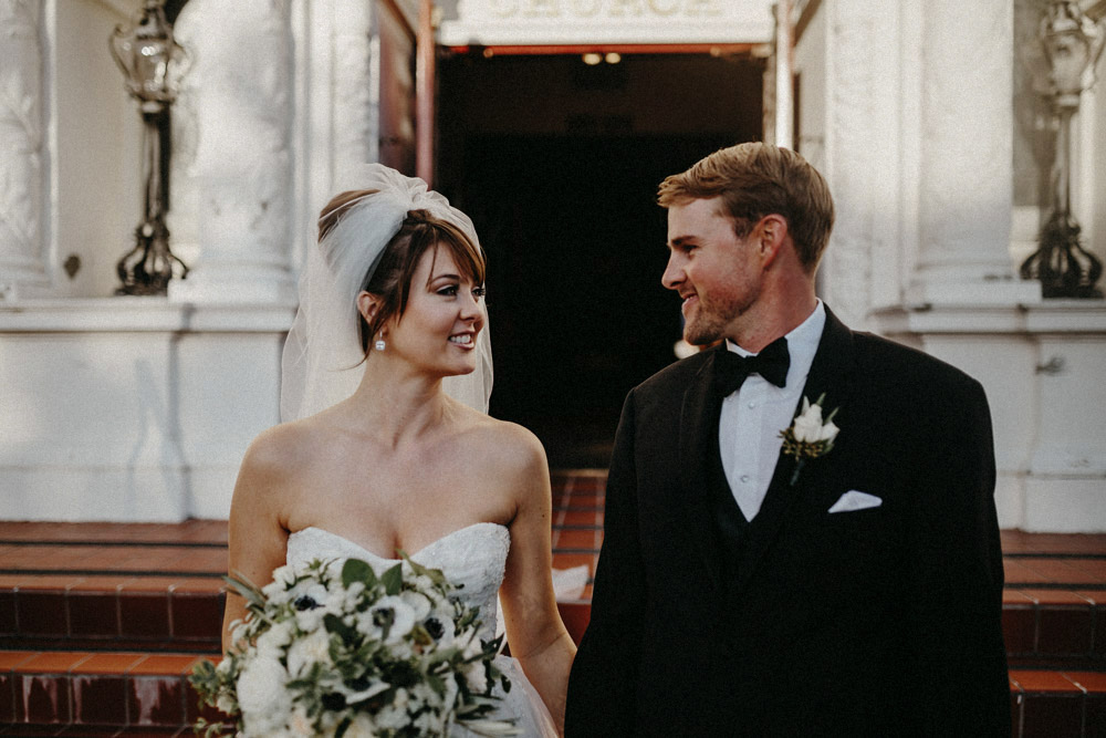 Greg-Petersen-San-Francisco-Wedding-Photographer-1-33-8.jpg