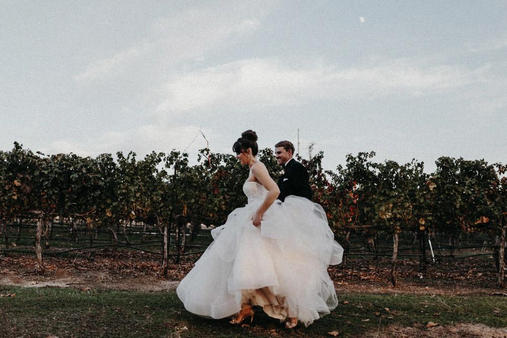 Greg-Petersen-San-Francisco-Wedding-Photographer-1-41-7.jpg