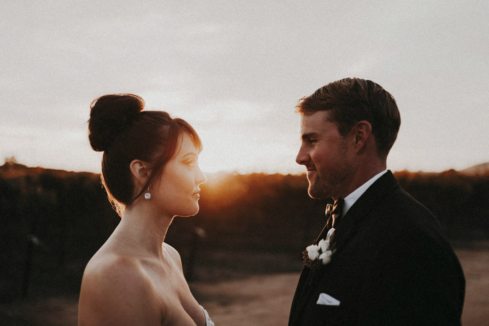 Greg-Petersen-San-Francisco-Wedding-Photographer-1-47-6.jpg