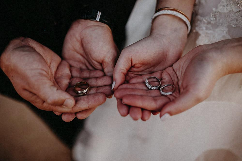 Greg-Petersen-San-Francisco-Wedding-Photographer-1-53-4.jpg