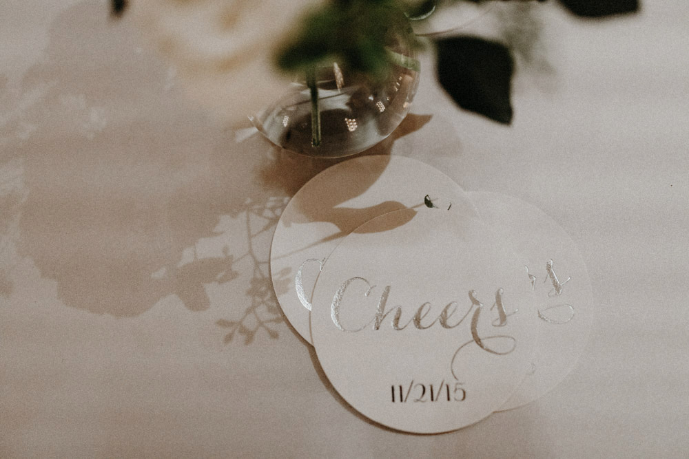 Greg-Petersen-San-Francisco-Wedding-Photographer-1-64-4.jpg