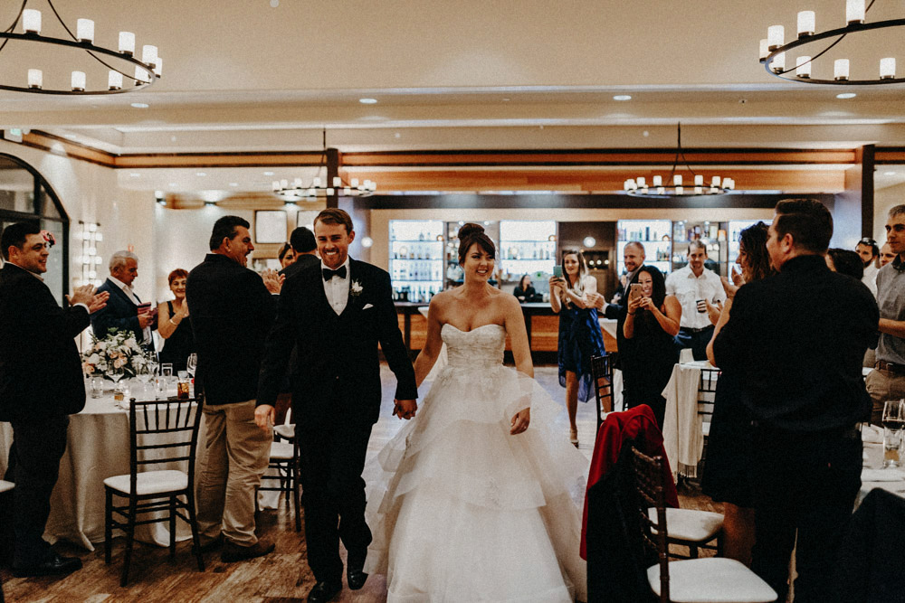 Greg-Petersen-San-Francisco-Wedding-Photographer-1-65-4.jpg
