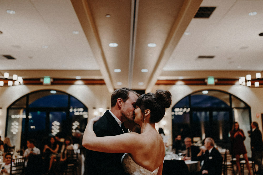 Greg-Petersen-San-Francisco-Wedding-Photographer-1-69-4.jpg