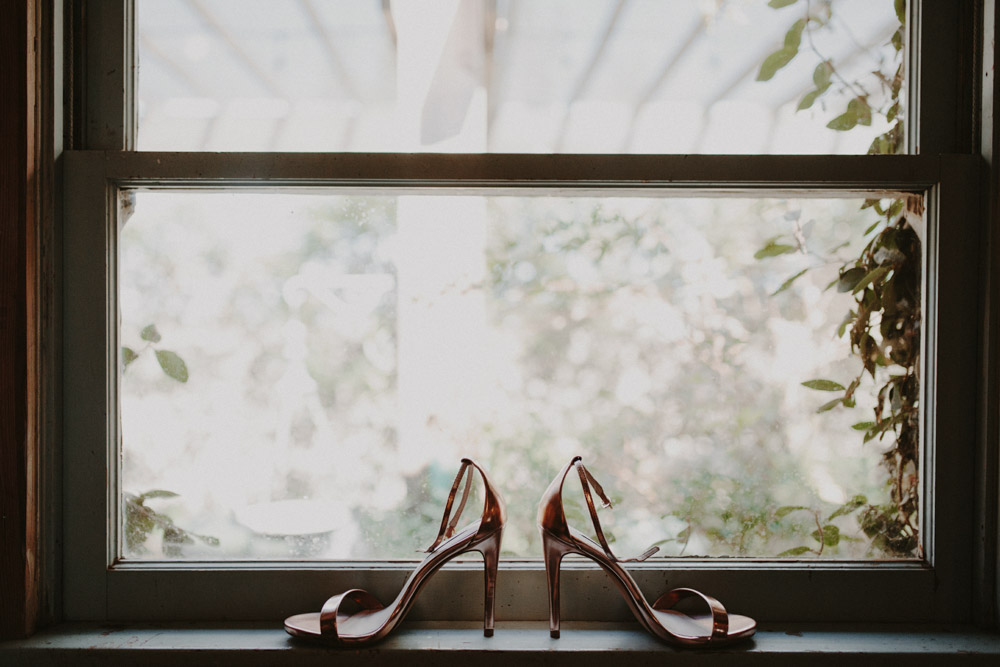 Greg-Petersen-San-Francisco-Wedding-Photographer-1.jpg