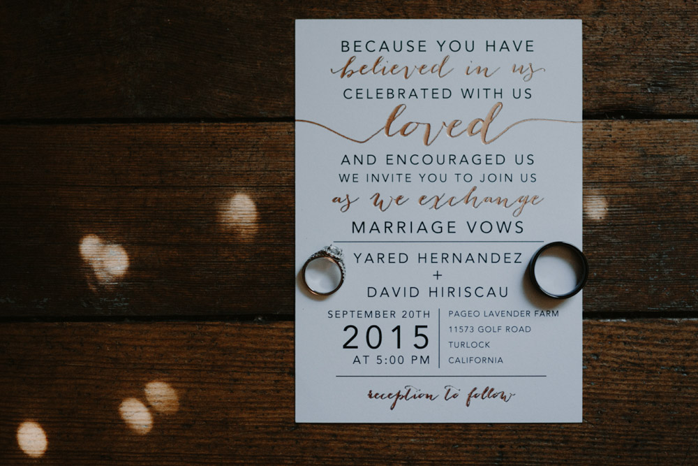 Greg-Petersen-San-Francisco-Wedding-Photographer-1-2.jpg