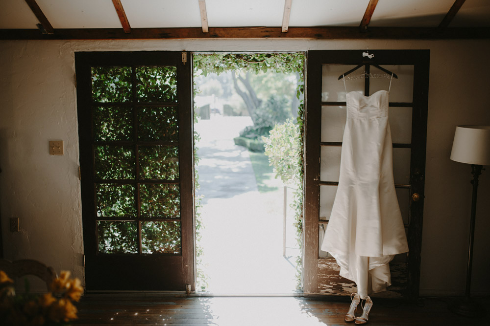Greg-Petersen-San-Francisco-Wedding-Photographer-1-3.jpg