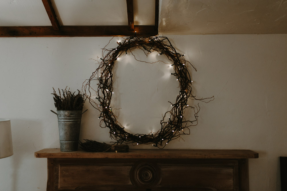 Greg-Petersen-San-Francisco-Wedding-Photographer-1-4.jpg