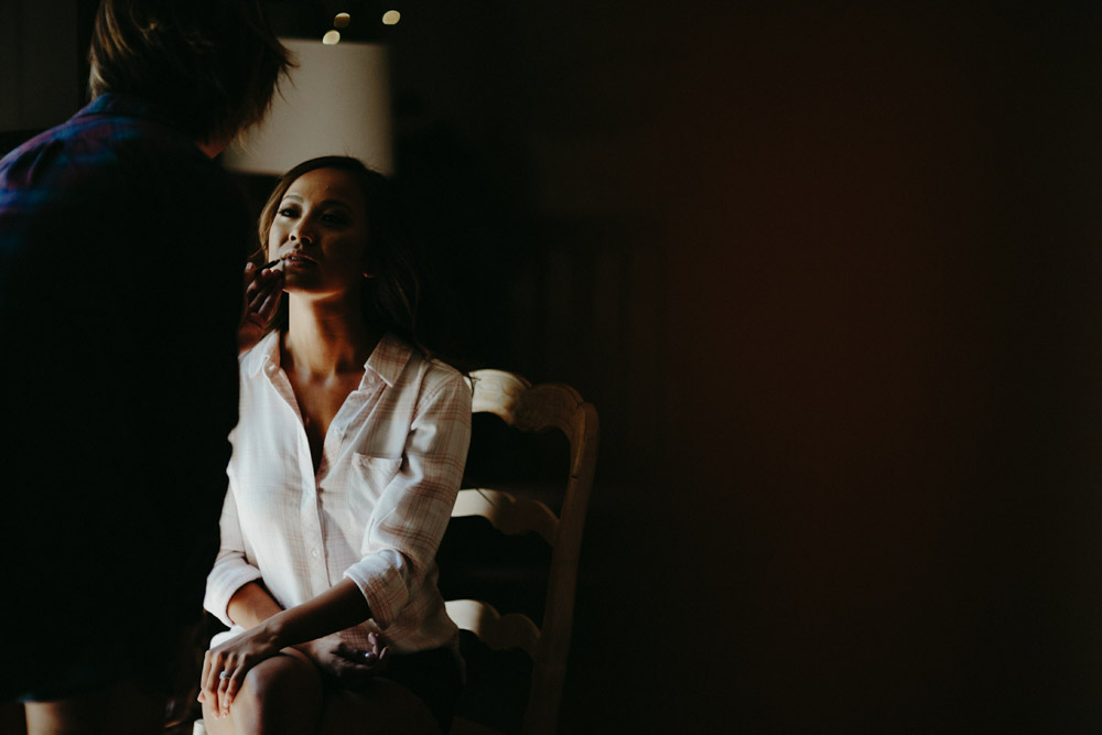 Greg-Petersen-San-Francisco-Wedding-Photographer-1-6.jpg
