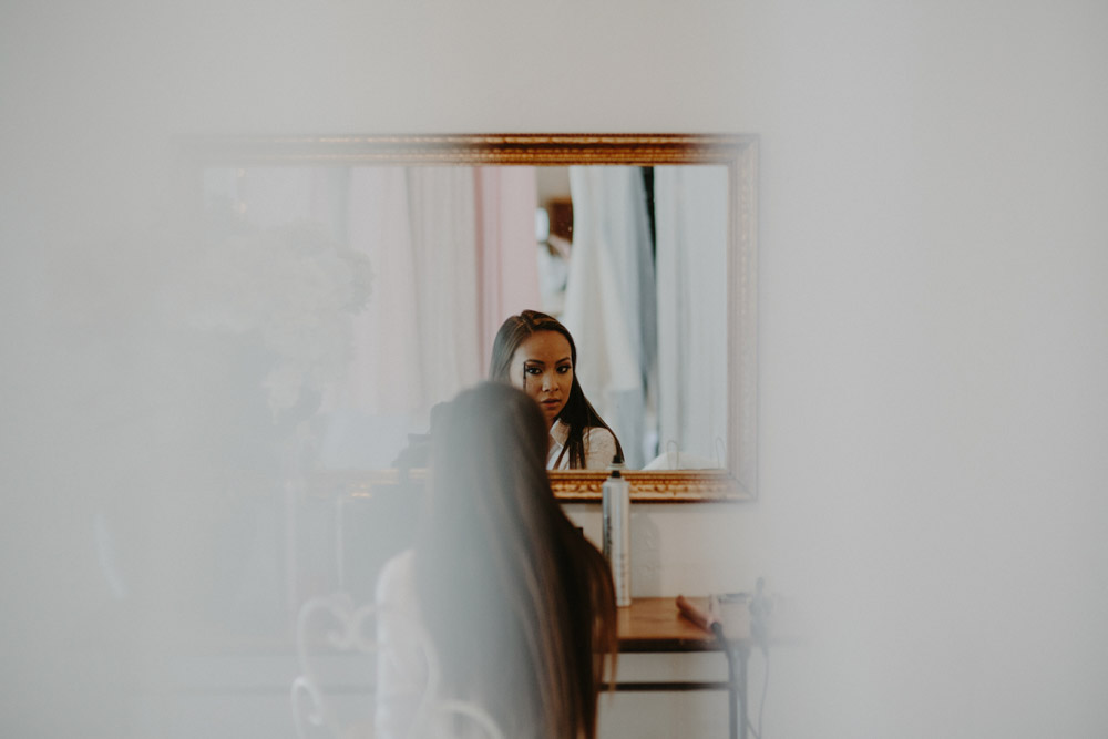 Greg-Petersen-San-Francisco-Wedding-Photographer-1-7.jpg