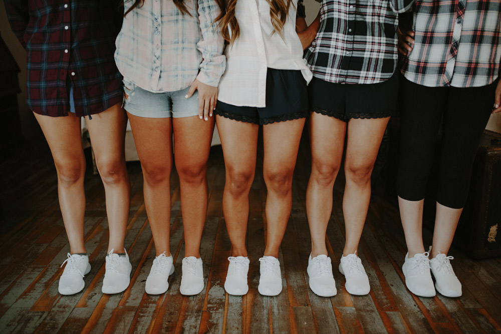 Greg-Petersen-San-Francisco-Wedding-Photographer-1-9.jpg