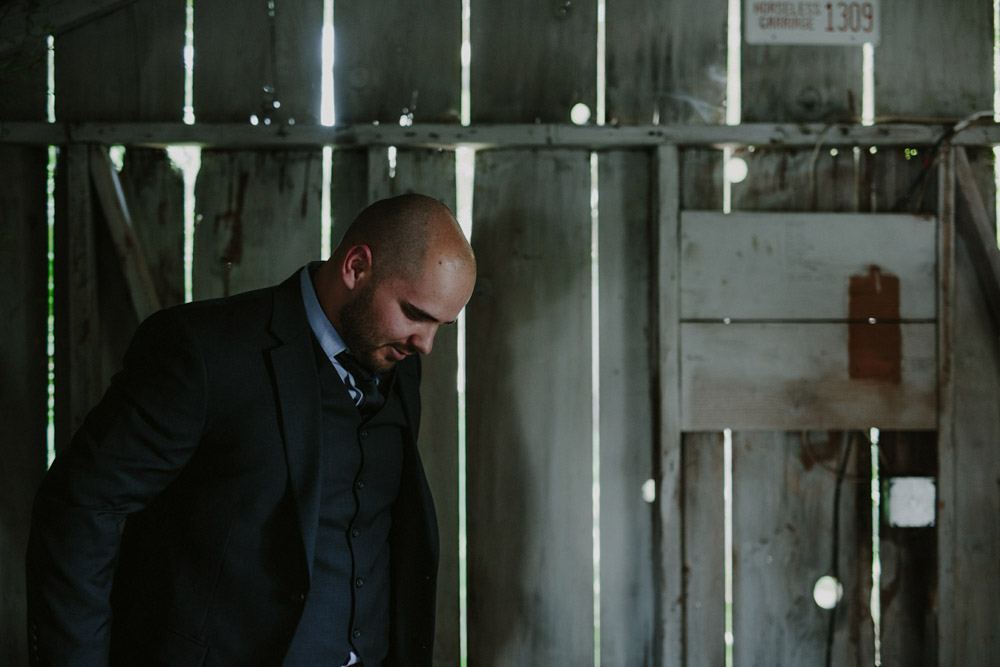 Greg-Petersen-San-Francisco-Wedding-Photographer-1-10.jpg