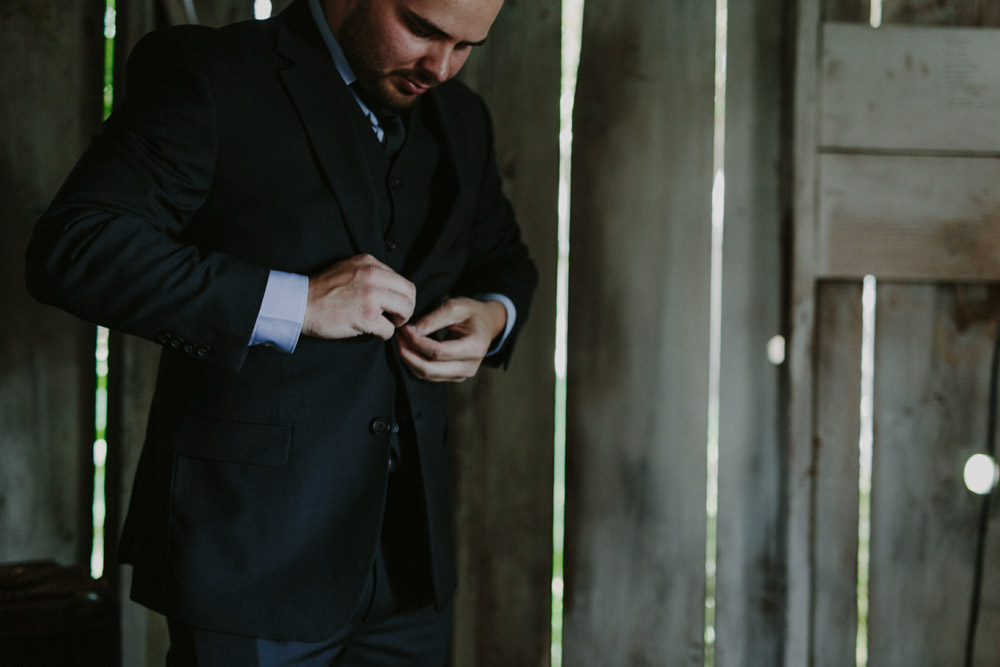 Greg-Petersen-San-Francisco-Wedding-Photographer-1-11.jpg