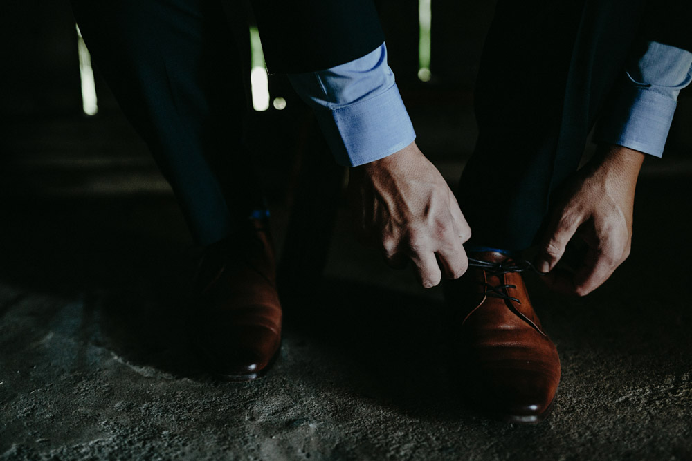 Greg-Petersen-San-Francisco-Wedding-Photographer-1-12.jpg