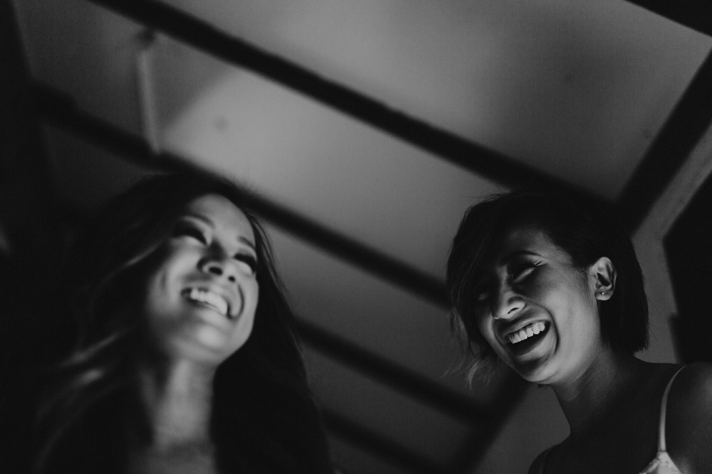 Greg-Petersen-San-Francisco-Wedding-Photographer-1-15.jpg