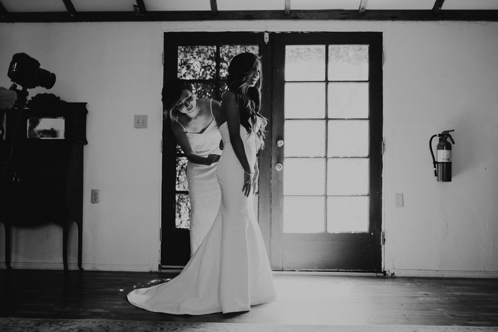 Greg-Petersen-San-Francisco-Wedding-Photographer-1-16.jpg