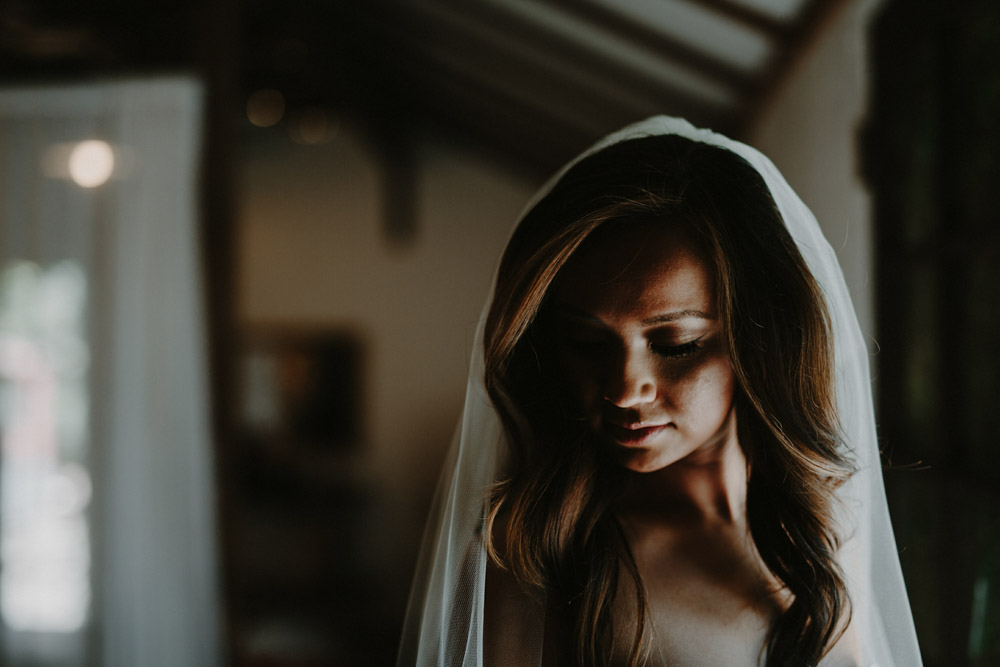 Greg-Petersen-San-Francisco-Wedding-Photographer-1-17.jpg