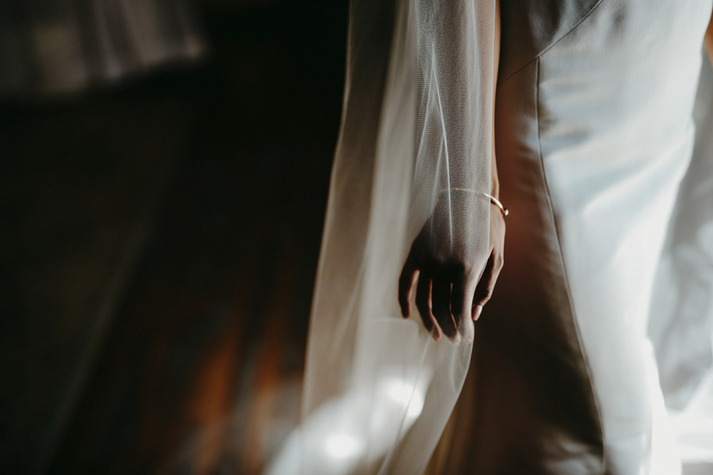 Greg-Petersen-San-Francisco-Wedding-Photographer-1-18.jpg
