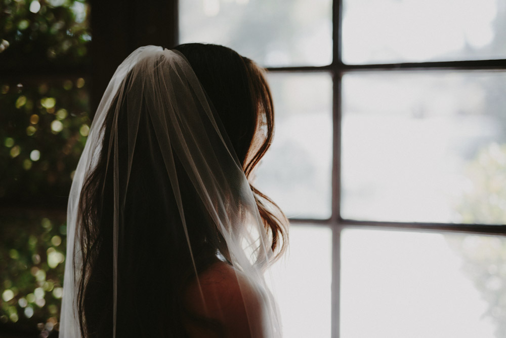 Greg-Petersen-San-Francisco-Wedding-Photographer-1-19.jpg