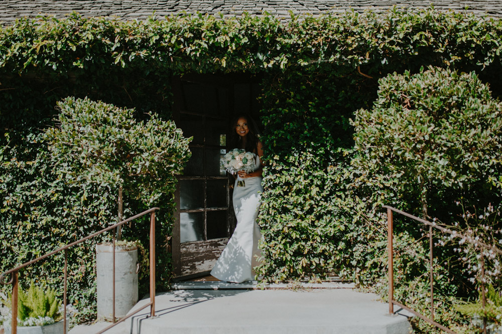 Greg-Petersen-San-Francisco-Wedding-Photographer-1-20.jpg