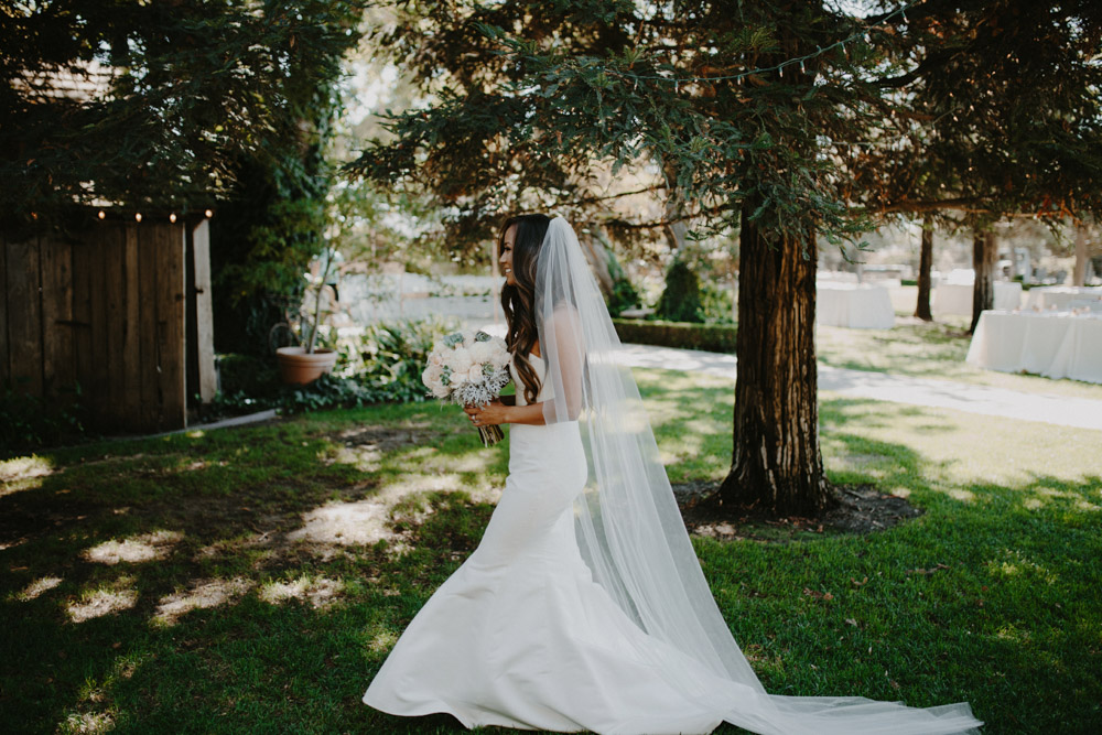 Greg-Petersen-San-Francisco-Wedding-Photographer-1-21.jpg