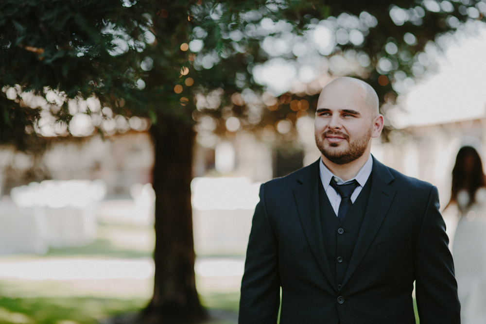 Greg-Petersen-San-Francisco-Wedding-Photographer-1-22.jpg
