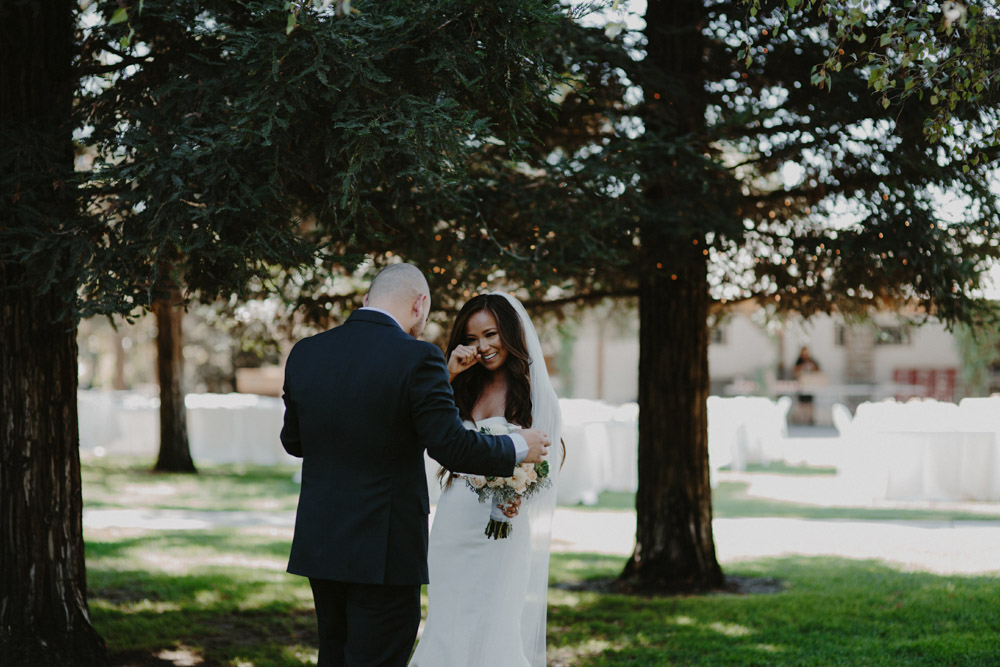 Greg-Petersen-San-Francisco-Wedding-Photographer-1-26.jpg