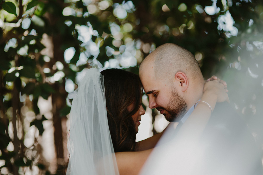 Greg-Petersen-San-Francisco-Wedding-Photographer-1-28.jpg