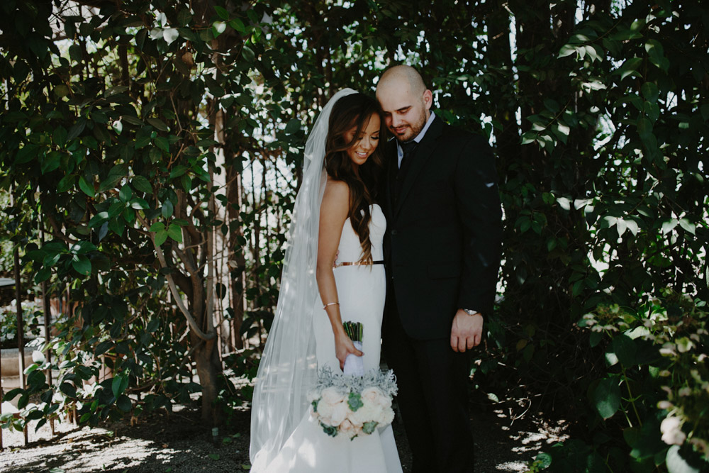 Greg-Petersen-San-Francisco-Wedding-Photographer-1-29.jpg